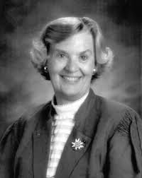 Shirley Williamsen Obituary (1931 - 2019) - Deseret News