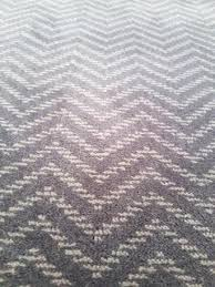 wilton rug Second Hand Carpets Rugs and Flooring Buy and Sell