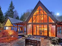 small mountain cabin designs homes floor plans contemporary beautiful home design ideas interior modern bedroom house farmhouse and log kits cottage weekend