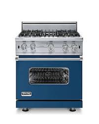 modern gas stove top. Wonderful Modern Oh Hello Minty Green Stovetop  Custom 30 Inch Sealed Burner Gas Range   Viking Corporation To Modern Stove Top L