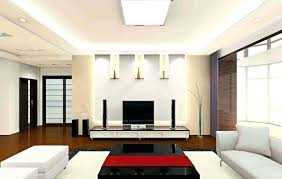 simple ceiling design stylish ceiling living room best ceiling living room simple ceiling design for modern simple ceiling design