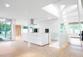Kitchen Architecture Design Kitchen Design Architect Home Design Ideas