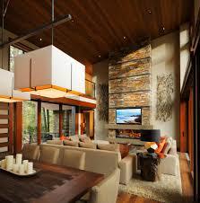 Orange Accessories Living Room Contemporary Clothesline Accessories Living Room Rustic With High