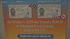 What Real Need Id To Wgrz You Know com
