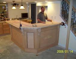 diy home bar plans new kitchen room wonderful wet bar ideas for