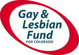 Colorado fund gay lesbian