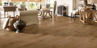 bruce hardwood flooring reviews and