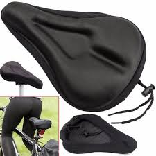 cycle gel seat cover