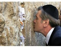 Премьер Гройсман посетит с официальным визитом Израиль 14-16 мая, - пресс-служба Кабмина - Цензор.НЕТ 9451