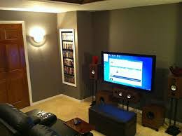 Photo 4 of 4 17 Best Ideas About Small Man Caves On Pinterest | Idea Man, Man  Cave Room