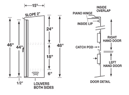hose storage specs hose storage thumb