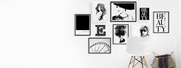 the wall art shop  wall stickers photo wallpapers glass art and
