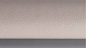 view larger image faux microfiber leather material