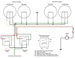 wiring diagram car light great engine wiring diagram schematic • best car light wiring diagram vauxhall combo rear library automotive rh wiringdraw co club car light