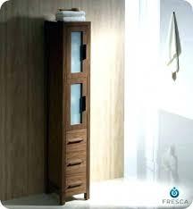 corner cabinet for bathroom. Exelent Corner Storage Cabinet For Bathroom Vignette - Home Design . R