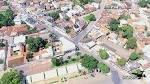 imagem de Bocaiuva Minas Gerais n-16