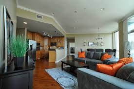 Small Condo Bedroom Interiornity Source Of Interior Design Ideas Inspirational