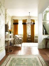 Diana Sieff Interior Design From The Archive A Chelsea House Designed By Stephan Eicker