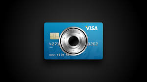 useful tips to bulletproof your credit cards against identity theft