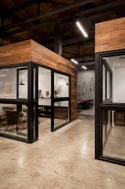 industrial office desk. Awesome Office Design Industrial Space Personal Desk Design: Large Size P