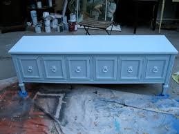 professional furniture paintingDIY Ideas  Rehabbing and Repainting Furniture  TradePlatformcomau