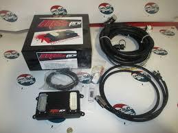 megasquirt ms3 pro with 8\u2033 wiring harness datsun spirit, inc Datsun Wiring Harness megasquirt ms3 pro with 8\u2033 wiring harness datsun 240z wiring harness