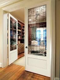 home office doors. Marvelous Doors Sliding Room Dividers In Home Office The Door Company Glass