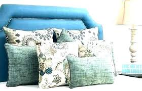 indoor outdoor cushions outdoor cushions and pillows pillow perfect outdoor cushion pillows for sofa or pillow