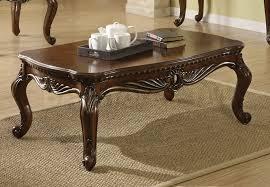 traditional coffee table designs. Brilliant Traditional Coffee Table With Mesmerizing  Traditional Coffee Table Designs G