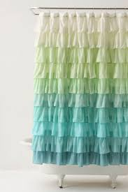 Fancy Shower tips to pick fancy shower curtains univind 7077 by guidejewelry.us