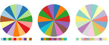 Devextreme Pie Chart Devextreme React Chart Color Palettes And Pie Chart