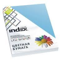 <b>Цветная</b> бумага, <b>картон</b>: купить в Москве в интернет-магазине ...