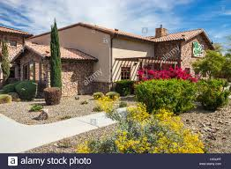 the olive garden restaurant in casa grande arizona usa