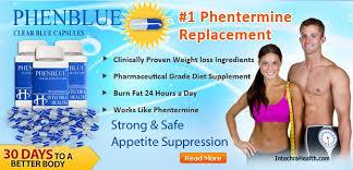 Peri adipex phentermine reviews