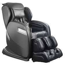 ogawa active supertrac massage chair reviews ultimate home relaxing