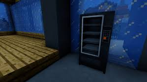 Minecraft Vending Machine Mod 17 10 Adorable MrCrayfish Vending Machine Mod 484848484848048 For Minecraft