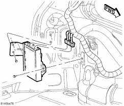 2009 jeep wrangler radio wiring harness images npr wiring diagram in addition 2005 jeep grand cherokee radio wiring