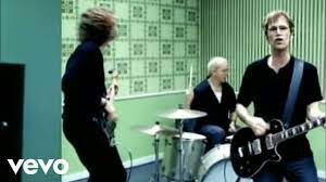 Bars you'll hear it in: Semisonic S Closing Time Is Not The Bar Room Party Song You Think It Is Boing Boing