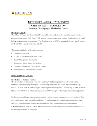 Brilliant Ideas Of Sample Cover Letter For Changing Career Path