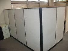 used office room dividers. Used Office Room Dividers