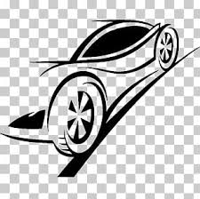 Sports Car Drawing Porsche Png Clipart Area Art Ausmalbild