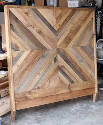 full size of inspiring queen headboard diy pics design ideas surripui net upholstered sleigh king