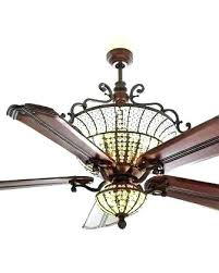 light kits for fans contractors ceiling hampton bay regency that fit hunter
