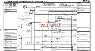 2014 mazda 6 wiring diagram simple wiring diagram mazda 6 wiring diagram simple wiring diagram 2012 mazda 6 radio schematics 2014 mazda 6 wiring diagram