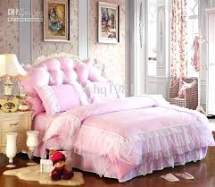 twin princess bed princess bedding set full twin princess comforter set luxury pink lace bedspread bedding sets queen king size princess bed sheets full