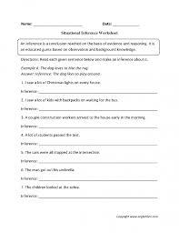 1st Grade Reading Comprehension Worksheets Free - Checks Worksheet
