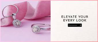 Online Shopping for <b>Women</b> - Buy <b>Women's</b> Clothing & Accessories ...