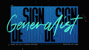 Impress Graphic Designs Young Living Jack Of All Things Design Master Of One Ux Collective