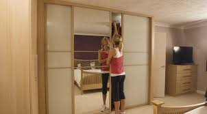 sliding wardrobes ni quality sliding wardrobe doors made locally in cookstown by the leading sliding robe manufacturer in the heart of mid ulster