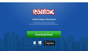 Roblox Create How To Use Roblox Studio 2019 Roblox Asset Downloader 2019